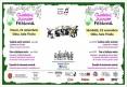 Clasic Junior Festival / Sibiu 2014