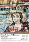 Expoziția de fotografie Bisericile Muzeului Țăranului / Sibiu 2015