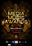 Media Music Awards / Sibiu 2014