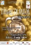 Targul Olarilor Sibiu 2014