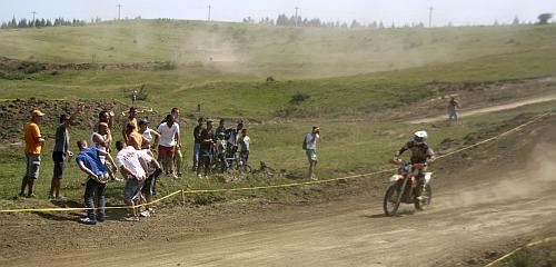 Campionatul_National_Motocross_Et-V-Mansa_2_466.jpg