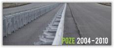 POZE Centura Sibiului 2004 - 2010