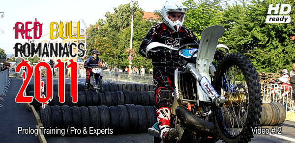 red-bull-romaniacs-2011-prolog-training-pro-experts.jpg