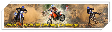 video_hd_hill_climbing_challenge_sibiu_2009_crazy_bike_festival.jpg
