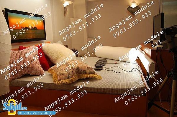 Vox Studio Videochat Camera De Lucru 1