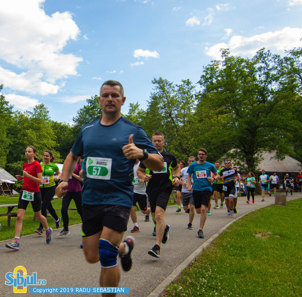 Buonavista Duathlon Challenge 2019