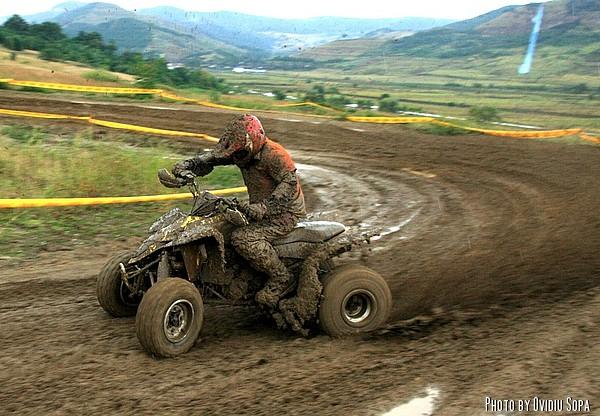 2-atv-quad-endurocross-2008-1503551982.jpg