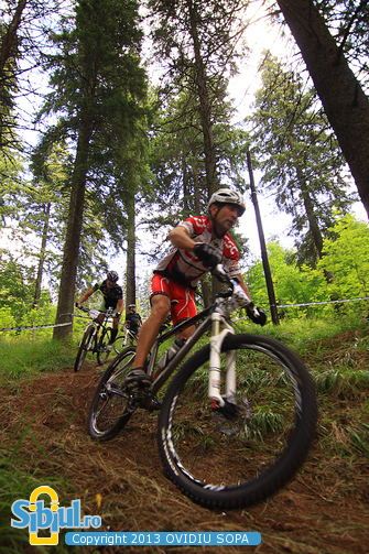 2-campionatul-national-de-mountain-bike-