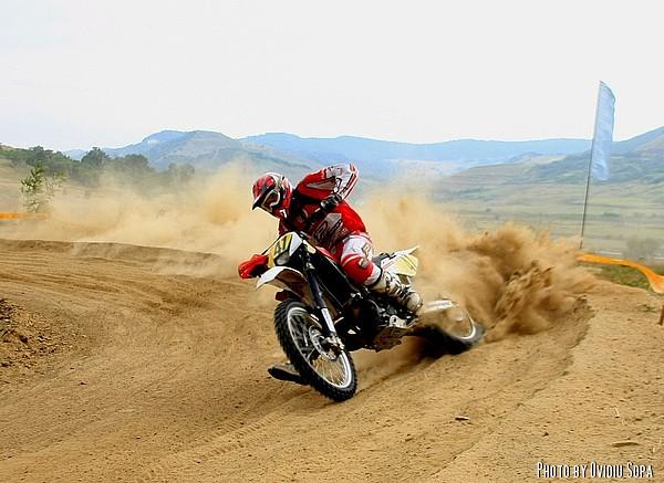 2-endurocross-copsa-mica-2008-186901220.jpg