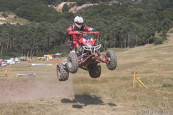 2-endurocross-sibiu-200-atv-1825071550.jpg