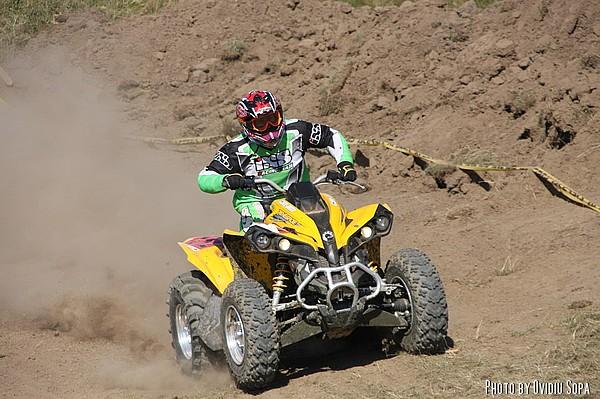2-endurocross-sibiu-200-atv-1921741314.jpg