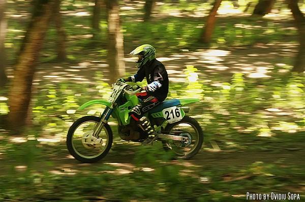 2-endurocross-sibiu-2008-1995975135.jpg