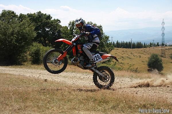 2-endurocross-sibiu-2008-592849086.jpg