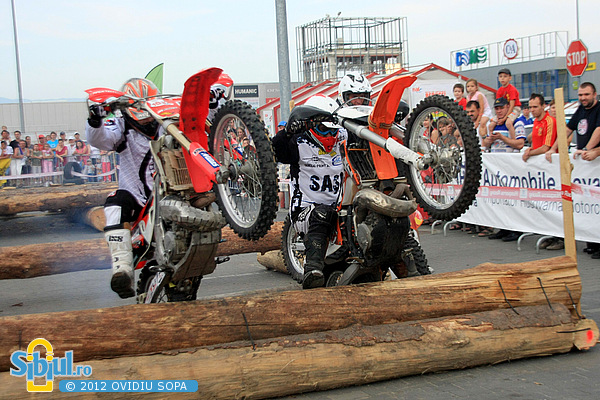 2-hecs-2012-hard-enduro-competition-sibiu-1477436480.jpg