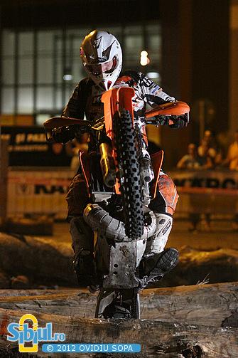 2-hecs-2012-hard-enduro-competition-sibiu-156450975.jpg