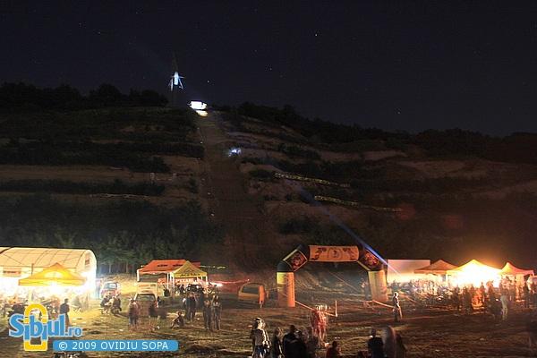 2-hill-climbing-sibiu-2009-120525182.jpg