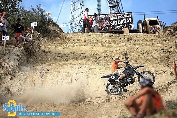 2-hill-climbing-sibiu-2009-840102392.jpg