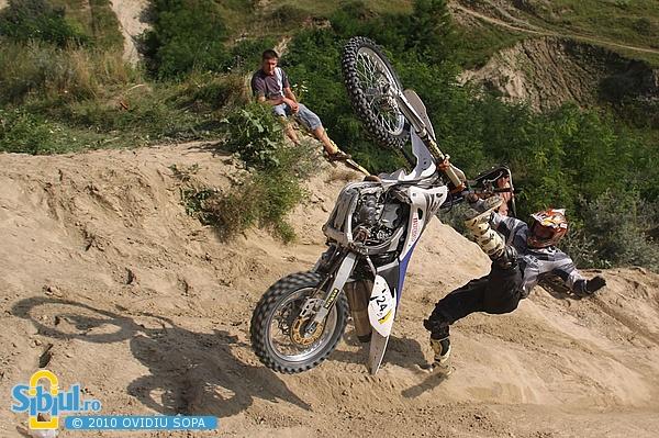 2-hillclimbing-sibiu-2010-450218610.jpg