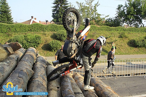 2-red-bull-romaniacs-2011-prolog-training-1987857738.jpg