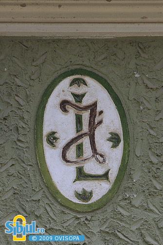 Ornamente pe casa
