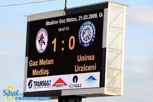 http://www.sibiul.ro/galerie-poze-sibiu/3-gaz-metan-medias-fc-unirea-urziceni-1-0-170529236.jpg