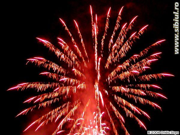 FITS - Artificii