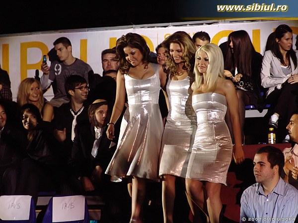Premiile MTV Romania