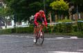 Turul Ciclist al Sibiului 2020 - Prolog