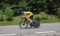 Turul Ciclist al Sibiului 2020 / Etapa 3 A