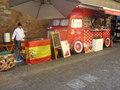 CETATII,STREET FOOD FESTIVAL