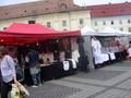 piata mare
