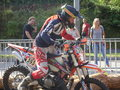 red bull romaniacs sibiu