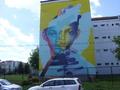 sibiu,streetart festival