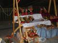 Festivalul Cetatii Transilvane 2007