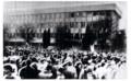 FOTO--REVOLUTIA 1989