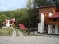 vila 2
