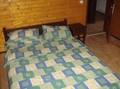 dormitor pat matrimonial