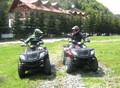 ATV Sibiu