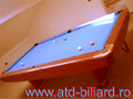 MESE BILIARD ~~ DARTS ~~ AIR HOCKEY ~~ FOTBAL MECANIC