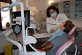 Dr. Specialist MIRELA SLAVU - Medic Specialist in Medicina Dentara