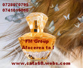 Job part time cu FMGROUP Romania