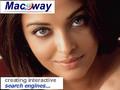 Macoway Advertising