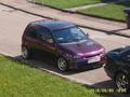 Corsa B 1.6 16v Sibiu