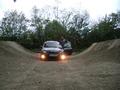 Opel Corsa B Tuning Sibiu 1.6 16v