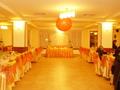 Poza nunta 160 persoane