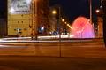 Sibiu - RedHousePhotography