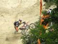 Red Bull Romaniacs 2012