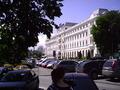 Hotel Continental ( fost Bulevard )