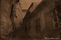 Sibiul vechi