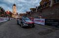 Raliul Sibiului 2019 - Start Festiv